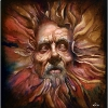 Old Man Chaos