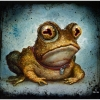 Everybody Loves Hypnotoad