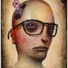Trepanation: Ignorance