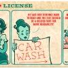cl41_carwash
