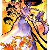 Warm Jasmine