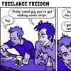 ff50_freelancecomics.jpg