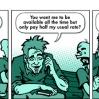 ff97_demandingclient