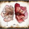 Growth Through Pain