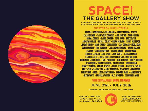 Spacepostcard_promo_alt_grande