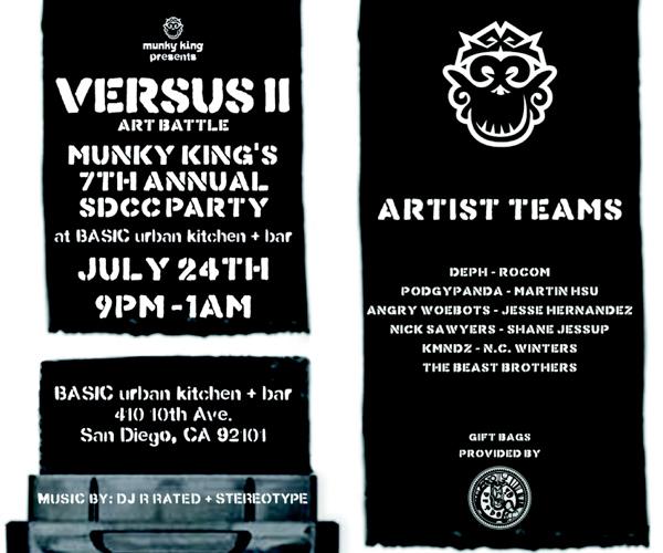 versus_web1