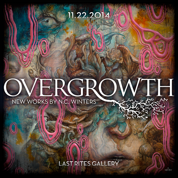 OVERGROWTH_Announcement_600