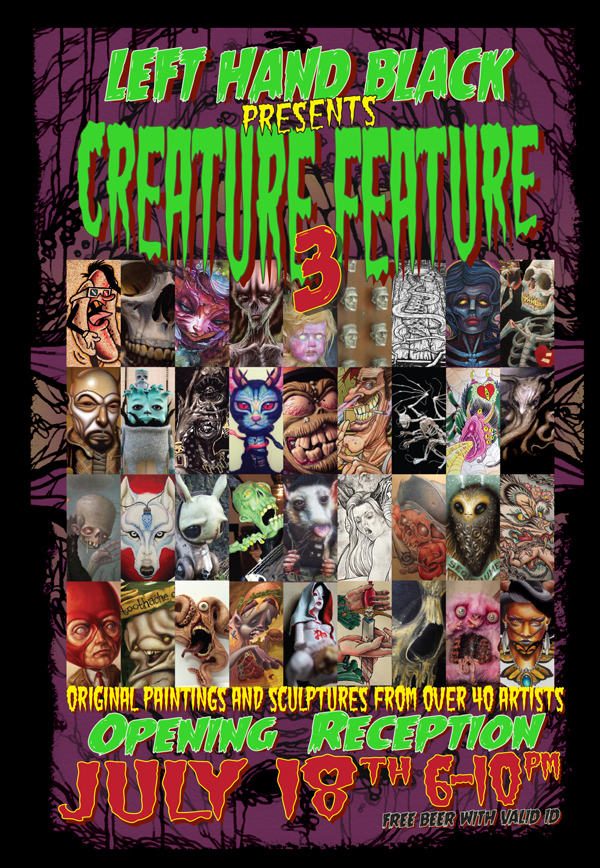 CreatureFeature_FRONT600