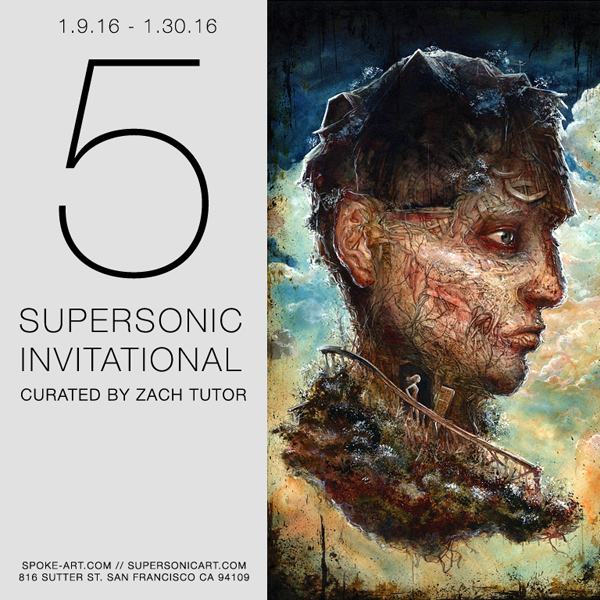 Supersonic5
