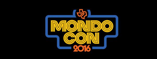 mondocon-logo-banner_600