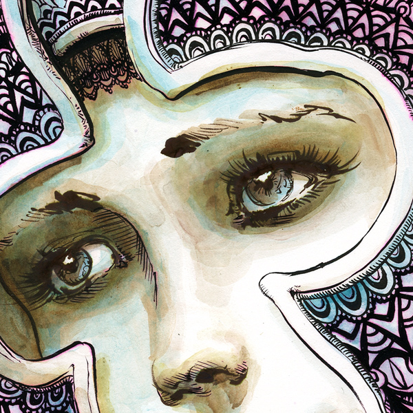 visage_detail1